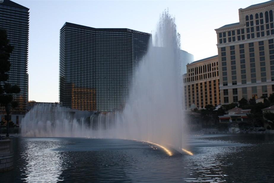 2011 12 04 Las Vegas 52.jpg