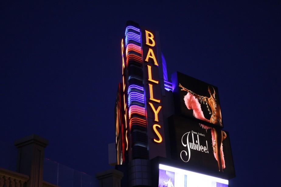 2011 12 04 Las Vegas 53.jpg