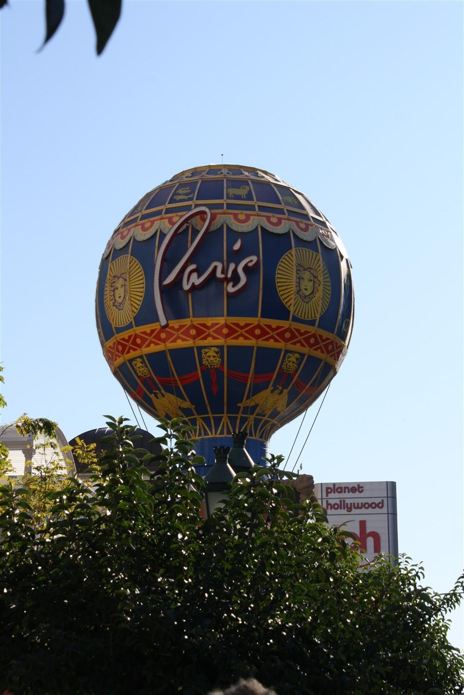 2011 12 04 Las Vegas 7.jpg