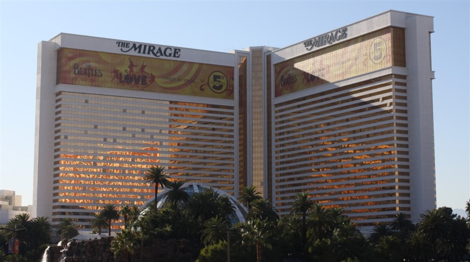 2011 12 08 Las Vegas 54.jpg