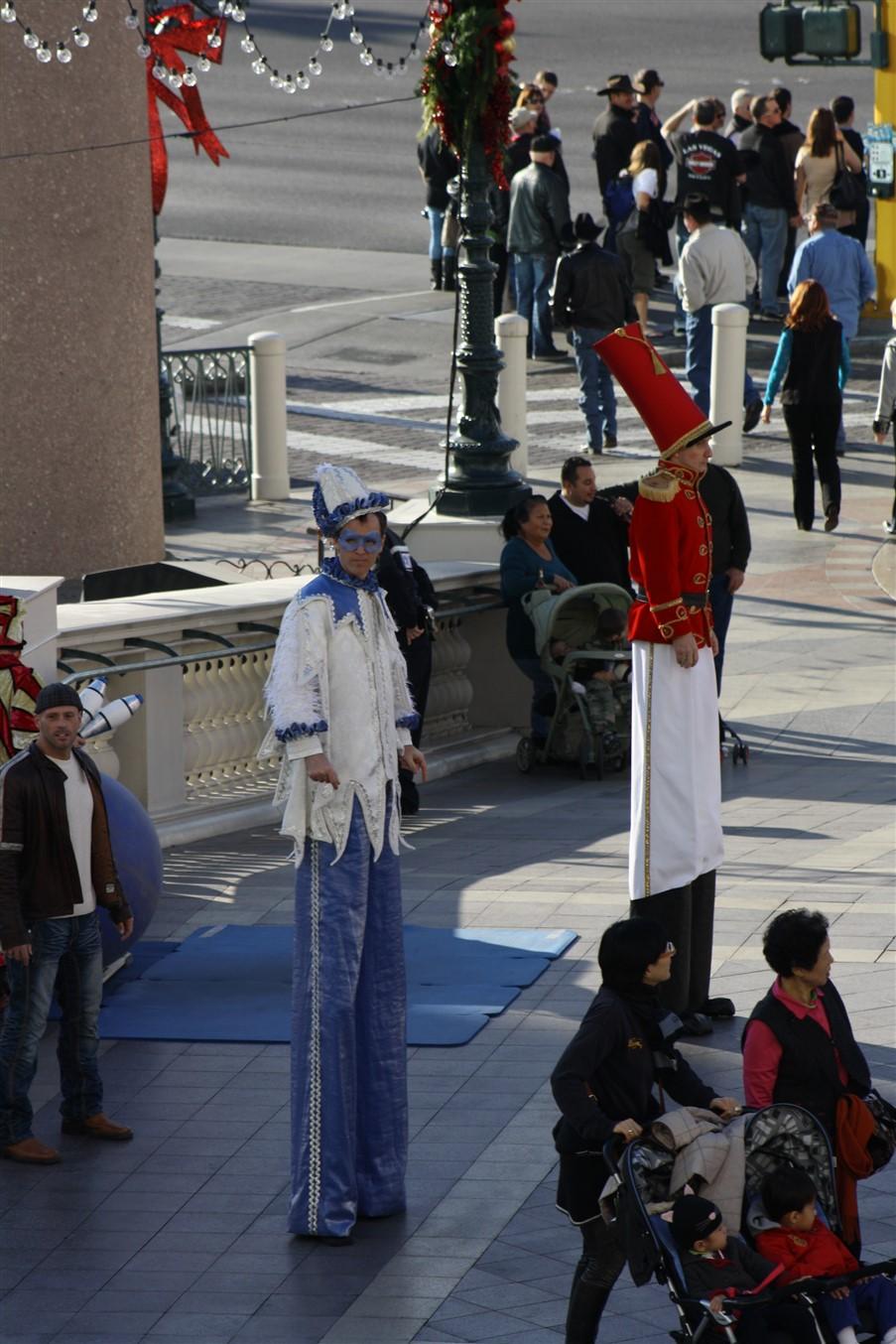 2011 12 08 Las Vegas 57.jpg