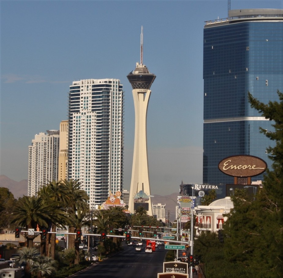 2011 12 08 Las Vegas 76.jpg