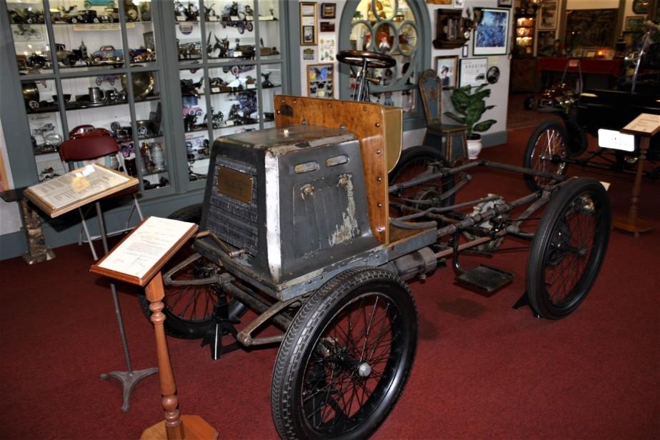 2012 01 22 Canton Classic Car Museum 1.jpg