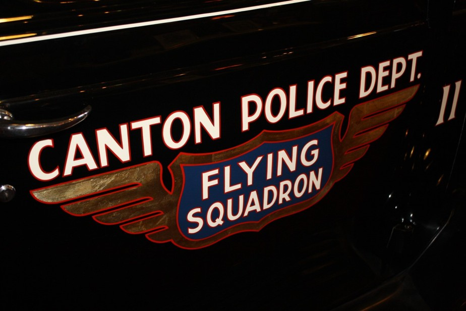 2012 01 22 Canton Classic Car Museum 10.jpg