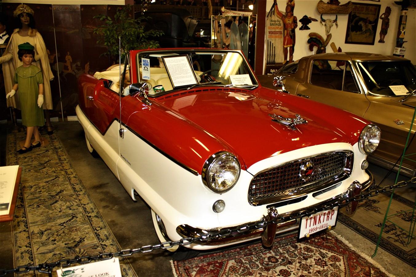 2012 01 22 Canton Classic Car Museum 16.jpg