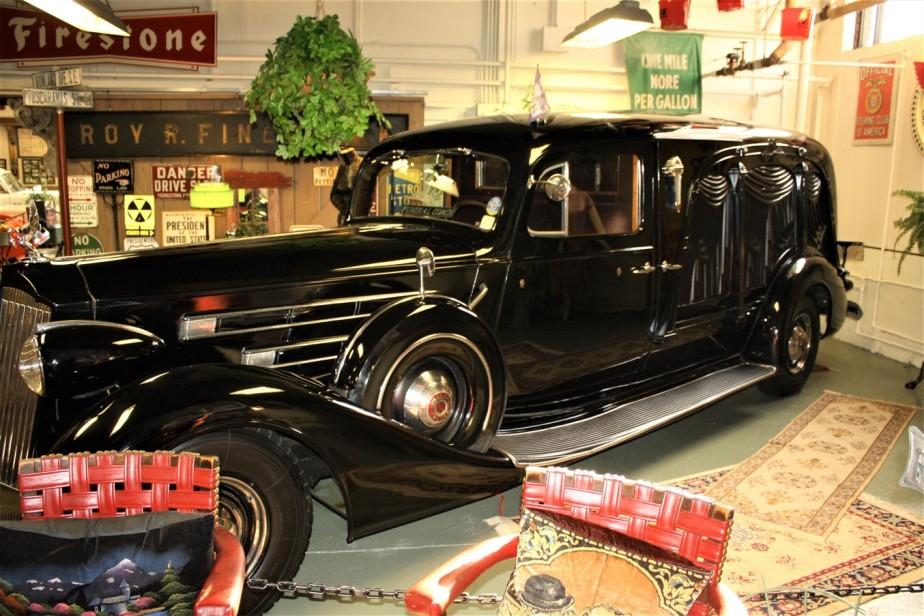 2012 01 22 Canton Classic Car Museum 22.jpg