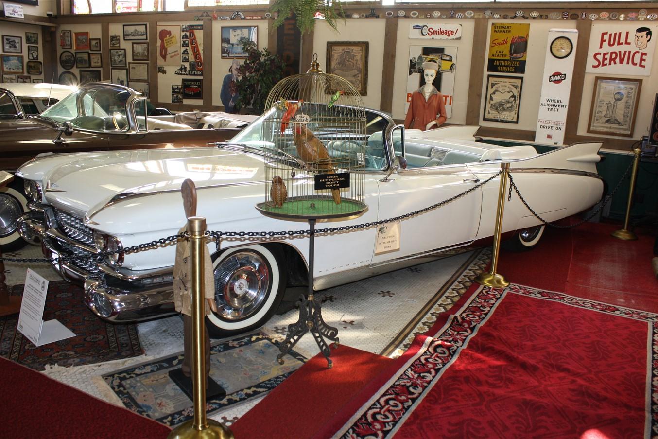 2012 01 22 Canton Classic Car Museum 28.jpg
