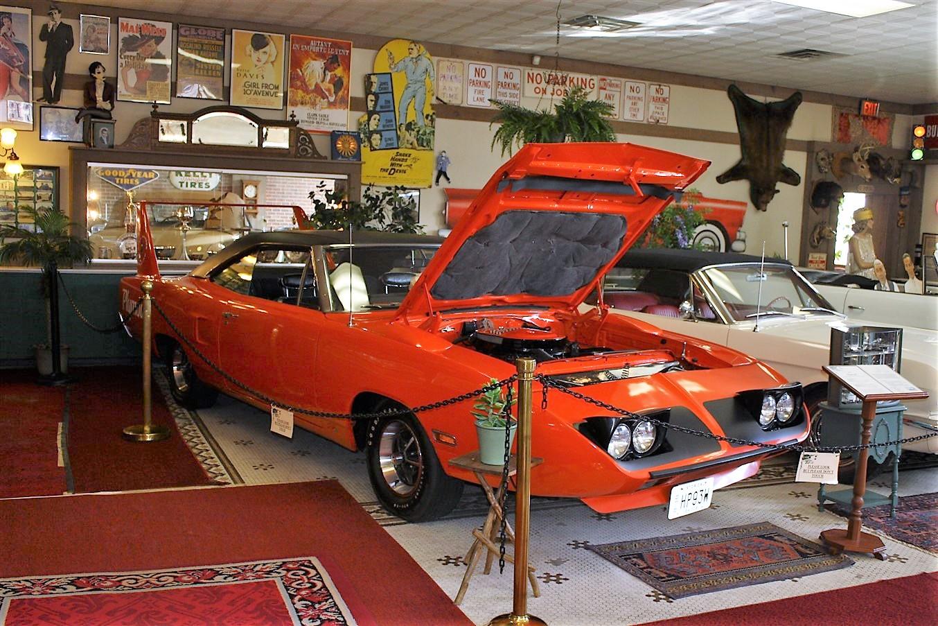 2012 01 22 Canton Classic Car Museum 29.jpg
