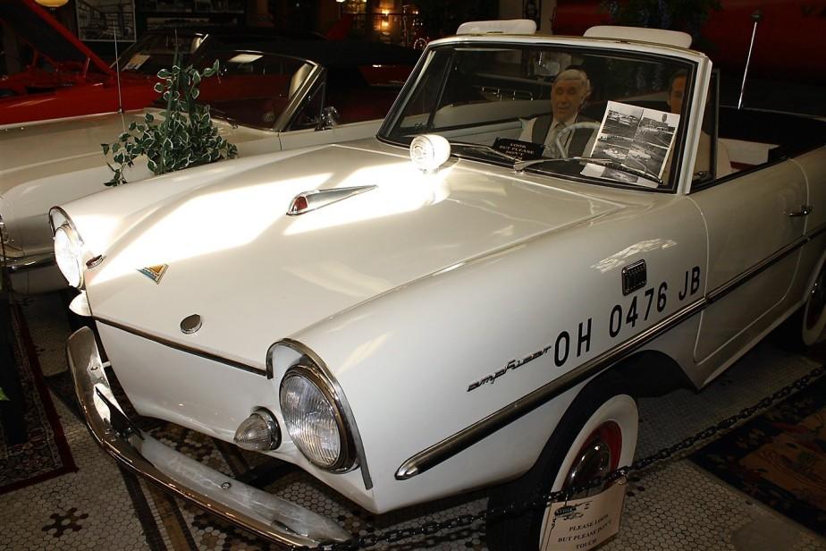 2012 01 22 Canton Classic Car Museum 33.jpg