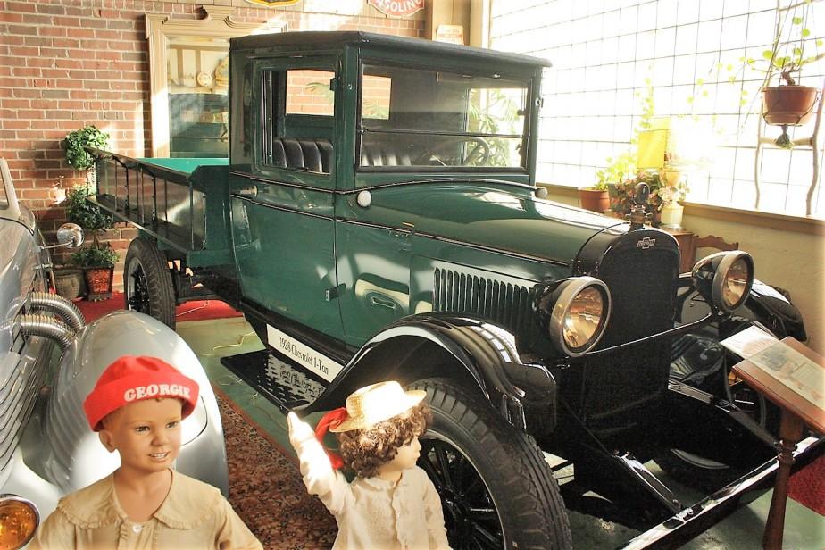 2012 01 22 Canton Classic Car Museum 36.jpg