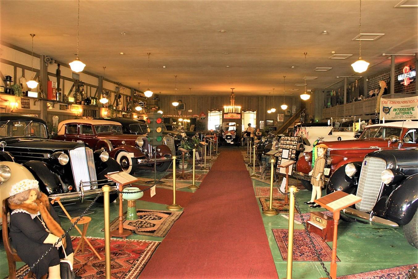2012 01 22 Canton Classic Car Museum 37.jpg