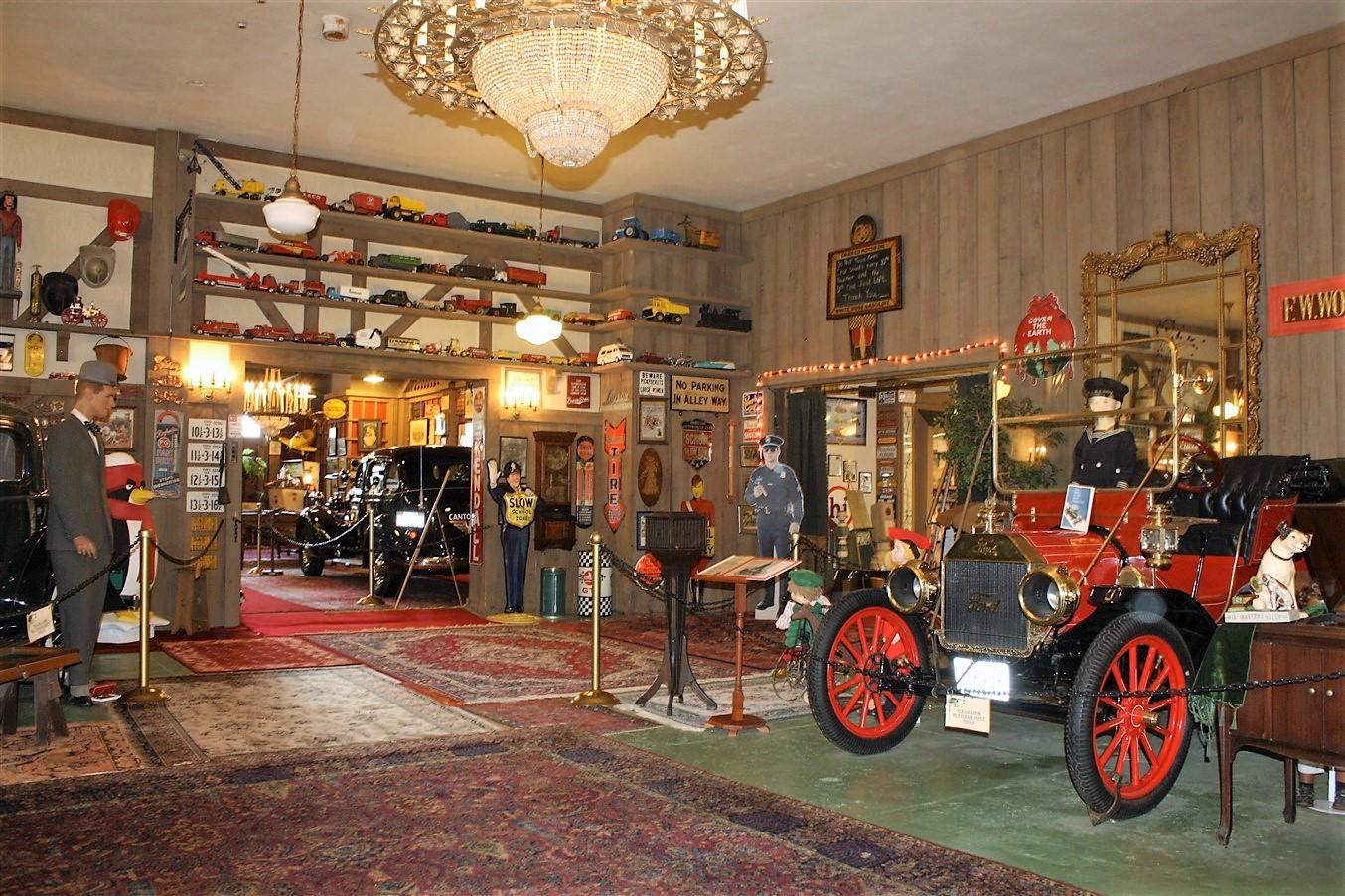 2012 01 22 Canton Classic Car Museum 48.jpg
