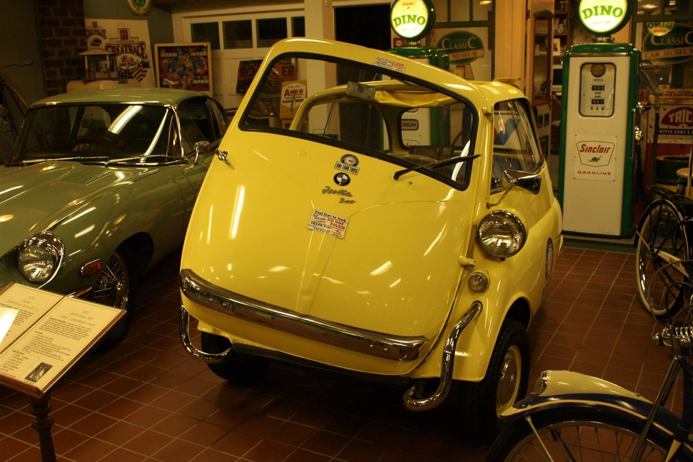 2012 01 22 Canton Classic Car Museum 52.jpg