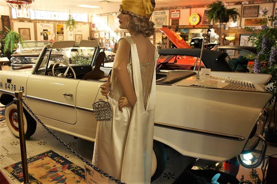 2012 01 22 Canton Classic Car Museum 68.jpg