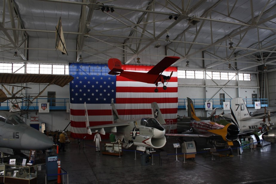 2012 01 22 Canton Maps Airplane Museum  22.jpg