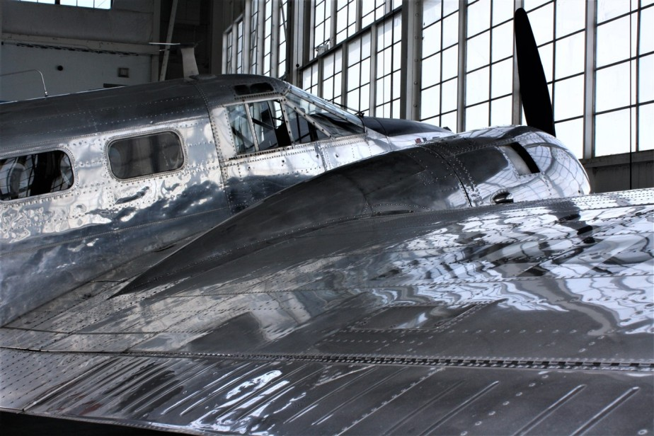 2012 01 22 Canton Maps Airplane Museum  43.jpg