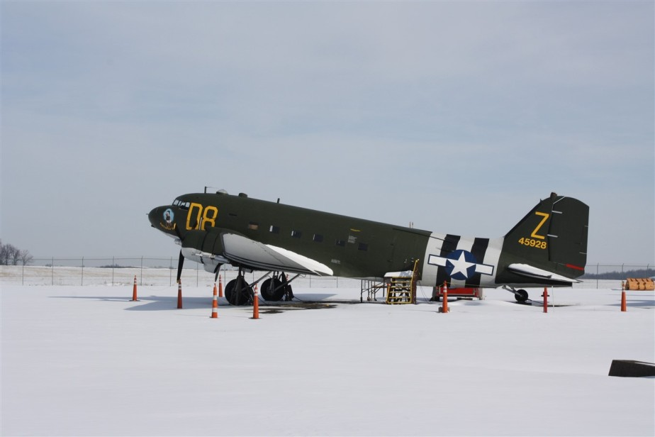 2012 01 22 Canton Maps Airplane Museum  44.jpg