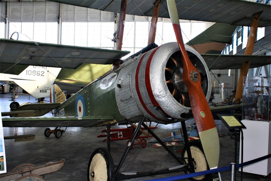 2012 01 22 Canton Maps Airplane Museum  8.jpg