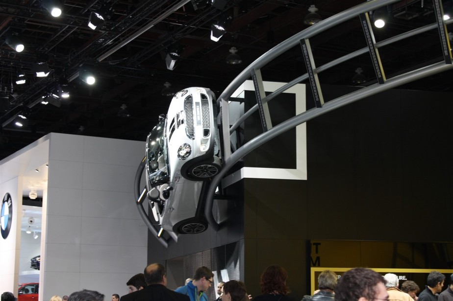 2012 01 15 Detroit International Auto Show 17.jpg