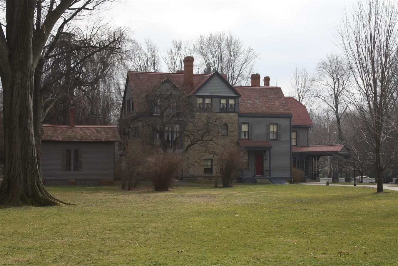 2012 02 04 23 Mentor OH Garfield Historical Site.jpg