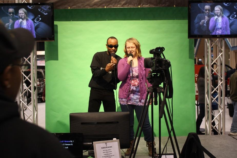 2012 02 25 Cleveland Auto Show 105.jpg