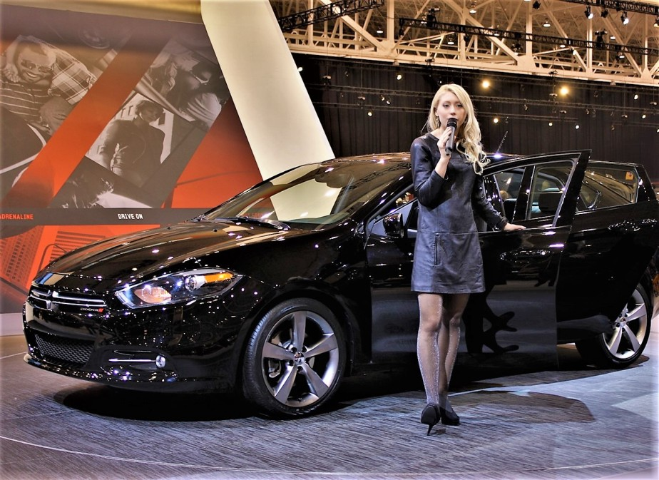 2012 02 25 Cleveland Auto Show 117.jpg