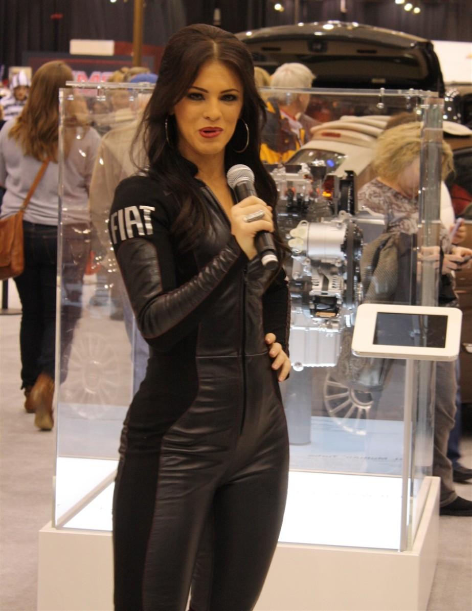 2012 02 25 Cleveland Auto Show 126.jpg