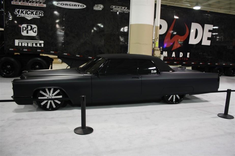 2012 02 25 Cleveland Auto Show 32.jpg