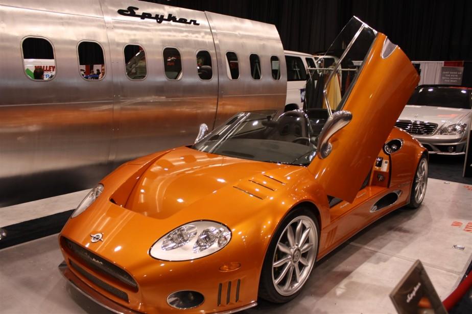 2012 02 25 Cleveland Auto Show 53.jpg