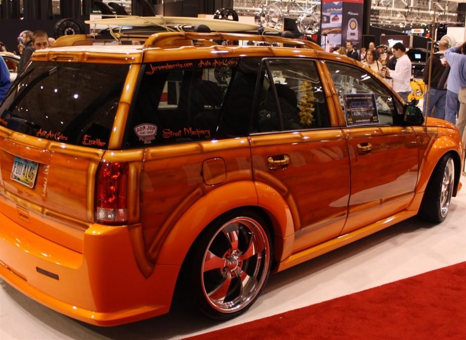 2012 02 25 Cleveland Auto Show 56.jpg