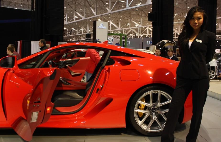 2012 02 25 Cleveland Auto Show 83.jpg