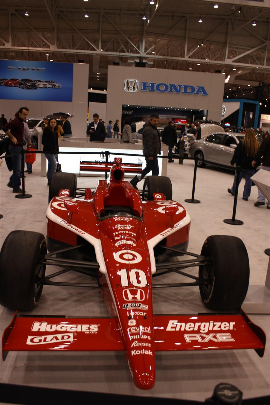 2012 02 25 Cleveland Auto Show 97.jpg