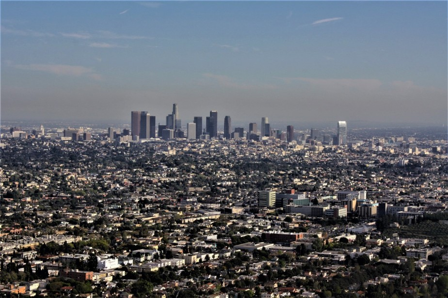 2012 03 10 133 Los Angeles Griffith Park.jpg