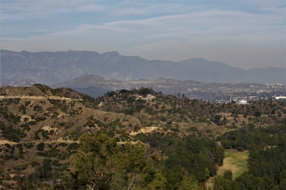 2012 03 10 134 Los Angeles Griffith Park.jpg