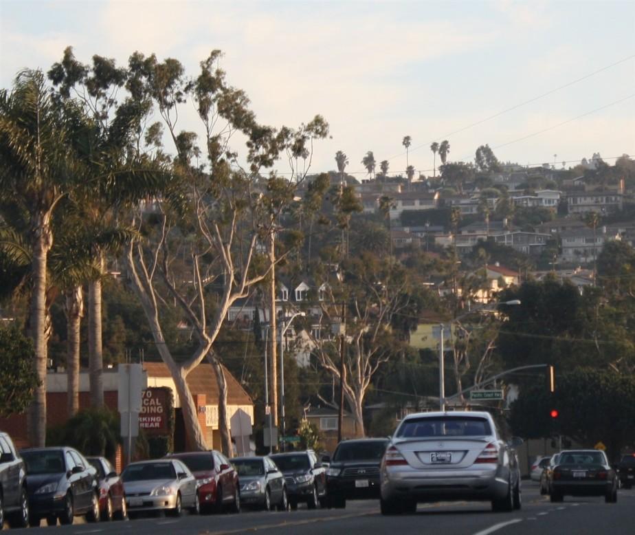 2012 03 10 156 Los Angeles Scenes.jpg