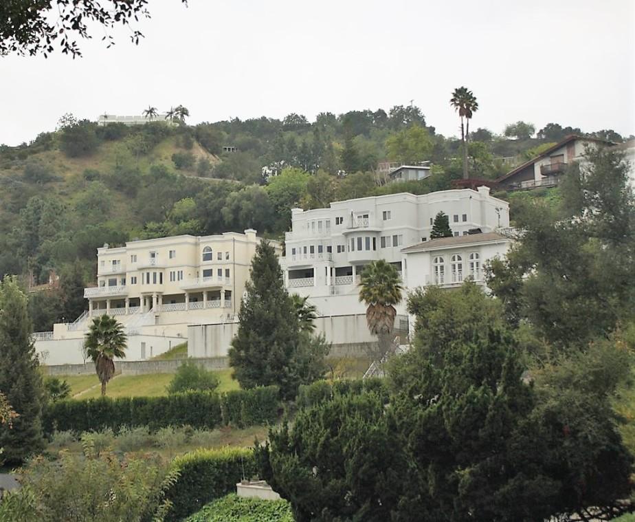 2012 03 11 10 Los Angeles Laurel Canyon.jpg