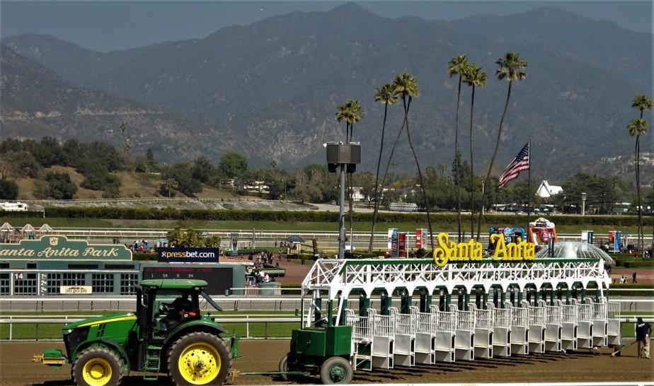 2012 03 11 76 Santa Anita Park.jpg