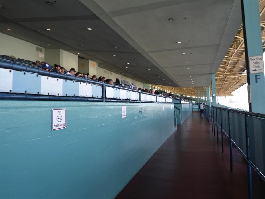 2012 03 11 77 Santa Anita Park.jpg