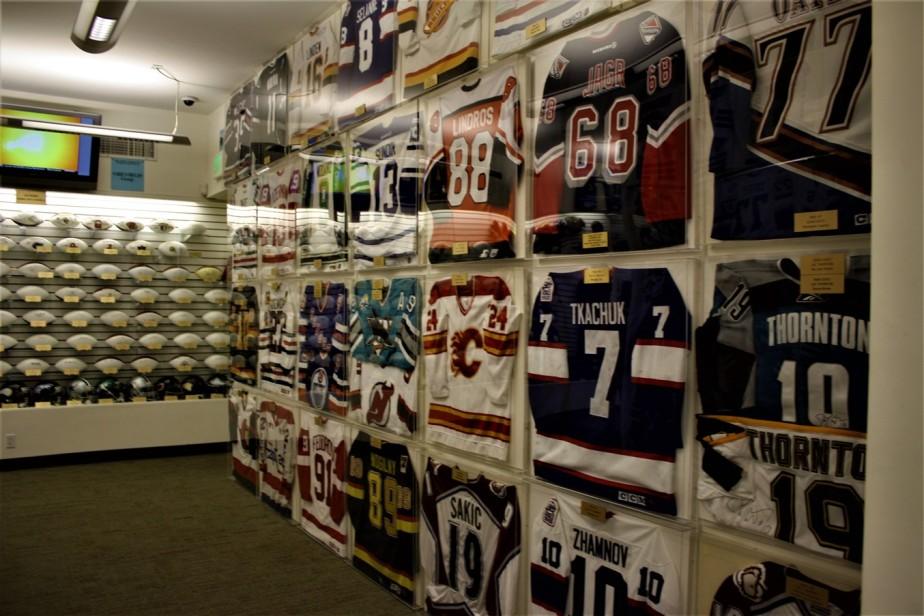2012 03 12 29 Newport Sports Museum.jpg