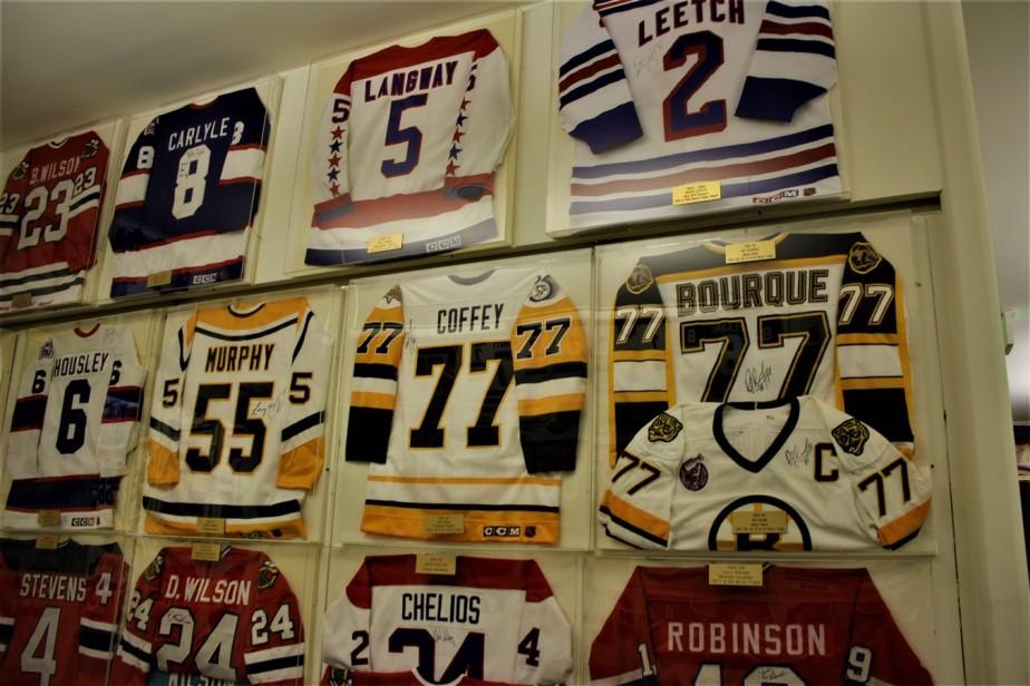 2012 03 12 30 Newport Sports Museum.jpg