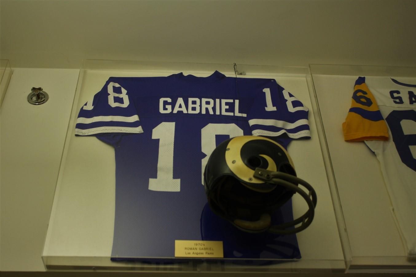2012 03 12 36 Newport Sports Museum.jpg