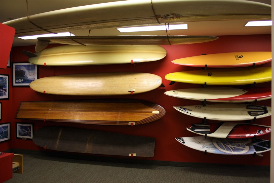 2012 03 12 47 Newport Sports Museum.jpg