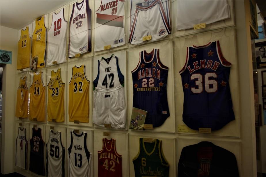 2012 03 12 53 Newport Sports Museum.jpg