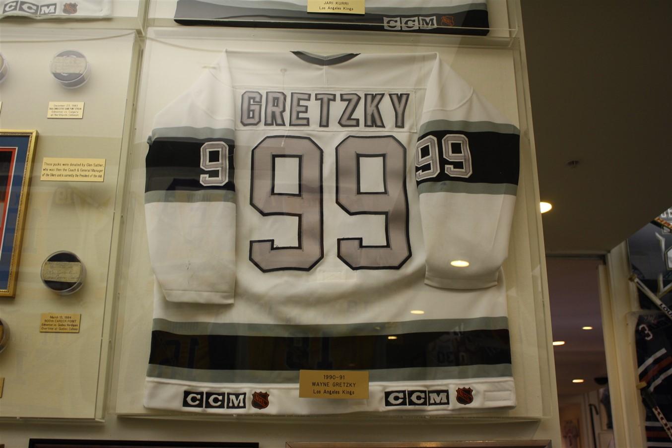 2012 03 12 59 Newport Sports Museum.jpg