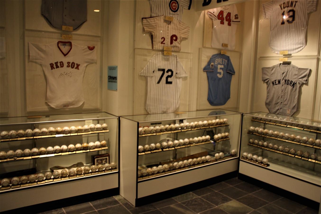 2012 03 12 64 Newport Sports Museum.jpg