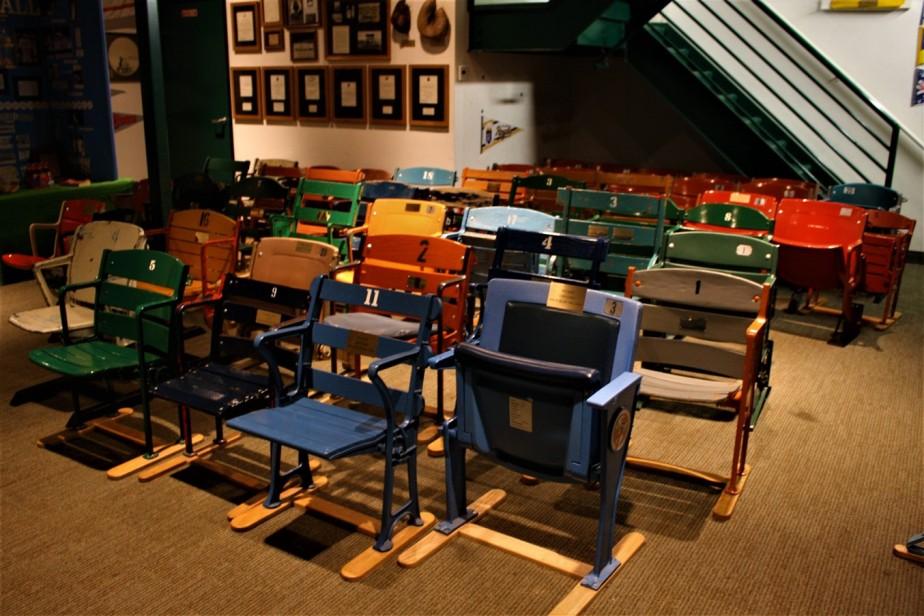 2012 03 12 74 Newport Sports Museum.jpg