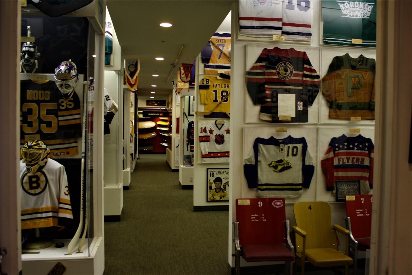2012 03 12 96 Newport Sports Museum.jpg