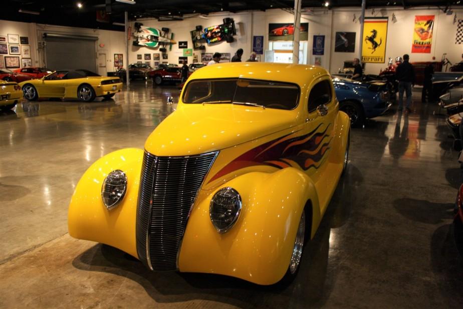 2012 03 13 16 Tustin Marconi Automotive Museum.jpg