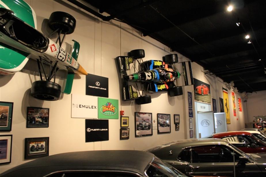 2012 03 13 31 Tustin Marconi Automotive Museum.jpg