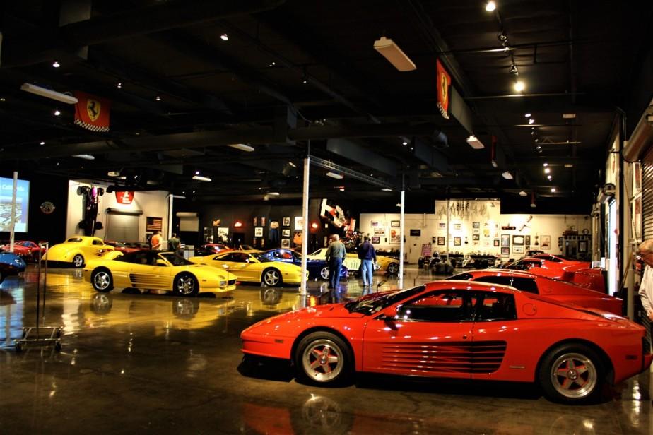 2012 03 13 32 Tustin Marconi Automotive Museum.jpg